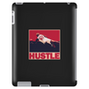 The Worm: Hustle Tablet