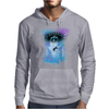 The X-Files Conquest Mens Hoodie
