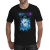 The X-Files Conquest Mens T-Shirt