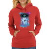 The X-Files Conquest Womens Hoodie