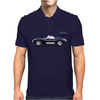 The XKSS Mens Polo
