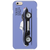 The XKSS Phone Case