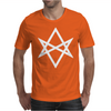 Thelema Sign Mens T-Shirt