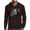 There is Plenty Wrong With Me - Joker Mens Hoodie