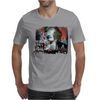 There is Plenty Wrong With Me - Joker Mens T-Shirt