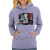 There is Plenty Wrong With Me - Joker Womens Hoodie