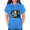 There is Plenty Wrong With Me - Joker Womens Polo
