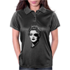 THERES ONLY ONE QUEEN Womens Polo