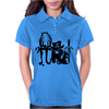 Think like Womens Polo