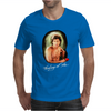 Thinking Of You Mens T-Shirt
