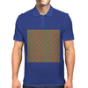 Third Eye Vision Mens Polo