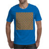 Third Eye Vision Mens T-Shirt