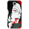 THIRST Phone Case