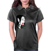 THIRST Womens Polo