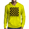 THIS AINT CHECKERS Mens Hoodie