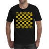 THIS AINT CHECKERS Mens T-Shirt