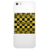 THIS AINT CHECKERS Phone Case