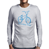 This Is How I Roll Mens Long Sleeve T-Shirt