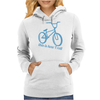 This Is How I Roll Womens Hoodie