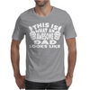 This is What An Awesome Mens T-Shirt