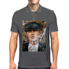 Thomas Shelby Mens Polo