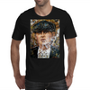 Thomas Shelby Mens T-Shirt