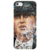 Thomas Shelby Phone Case