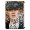 Thomas Shelby Tablet (vertical)