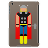 Thor picto Tablet (vertical)