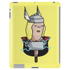 THOR Tablet