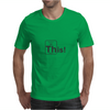 Thorium This Mens T-Shirt