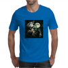 Three wolf moon Mens T-Shirt
