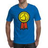 Thumbs up! Mens T-Shirt