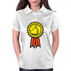 Thumbs up! Womens Polo