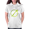 Thunder Womens Polo