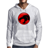 Thundercats cool Mens Hoodie