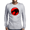 Thundercats cool Mens Long Sleeve T-Shirt