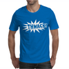 THWACK Mens T-Shirt