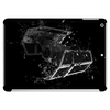 TIE Advanced - Shattered Tablet