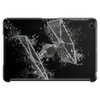TIE Fighter - Shattered Tablet