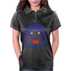 Tiger Cave Womens Polo