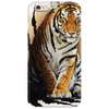 Tiger Claw Phone Case
