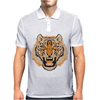 Tiger Mens Polo