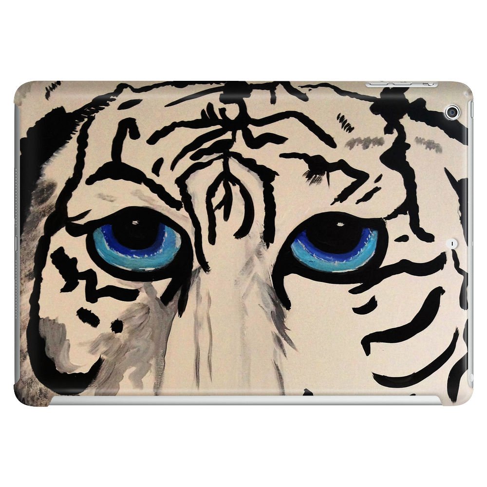 TIGGER  ABSTRACT Tablet