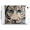TIGGER THE TIGER Tablet