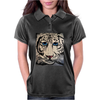 TIGGER THE TIGER Womens Polo