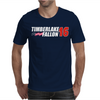 Timberlake Fallon 2016 Mens T-Shirt