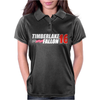 Timberlake Fallon 2016 Womens Polo