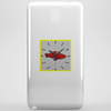 TIME KEEP CLASSIQUE CARS  Phone Case