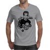 Time Lord Mens T-Shirt